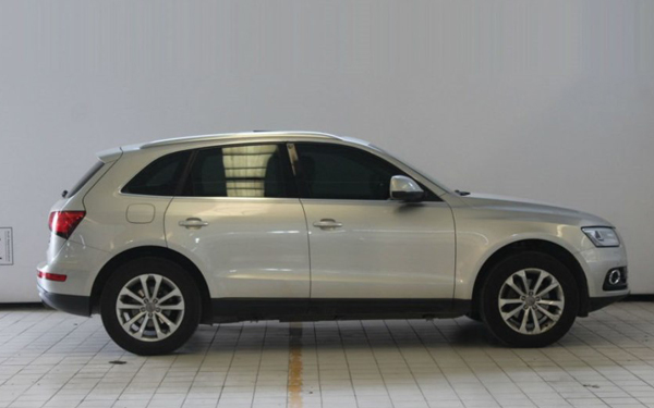 Shandong second-hand car direct sales